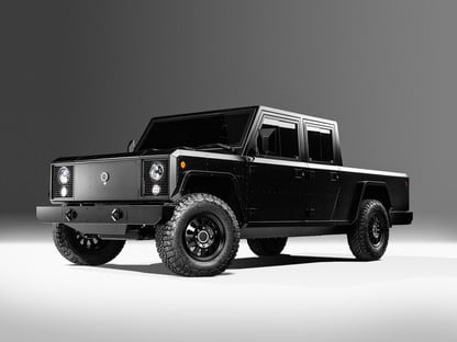 2021 uk in best pickup ⭐️ sale for 7 Best